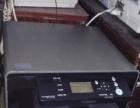 佳能4412激光打印复印一体机出售