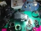 哈尔滨专业维修数码相机 单反相机 摄像机 自拍神器