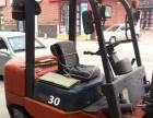 合力3吨4吨叉车合力叉车价格表合力叉车销售部电话