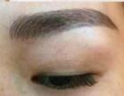 李氏纹绣半永久定妆、美甲、化妆、美容、纹绣培训
