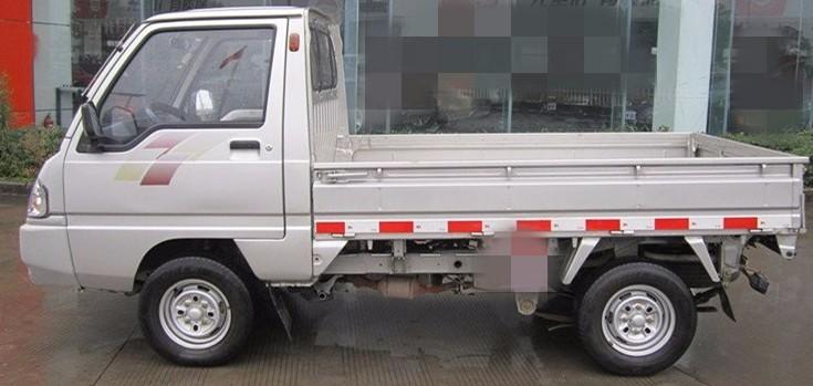 电动三轮车摩托三轮车小货车大厢货搬家出租拉送行李货物服务