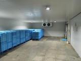 东莞长安冷库设备回收