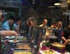 承接中式围餐,西式自助餐,烧烤等餐饮上门服务