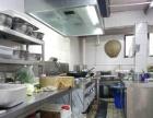 涪陵金科天籁城精装修80²餐饮店转让