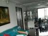 长春-房产2室2厅-45万元