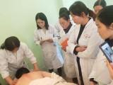 催乳師.育嬰師.產后恢復師等培訓 成都中醫大技能培訓