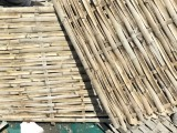 嘉兴建筑旧木料市场出售回收旧方木,模板,条板旧木料