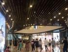 招租通州万达商场内部商铺游戏厅教育足疗大型餐饮类