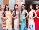 湘潭模特 特色节目 舞美搭建 活动策划