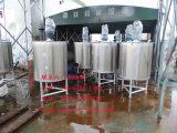 爆款预售  液体搅拌机,小型液体搅拌机,不锈钢液体搅拌机供应