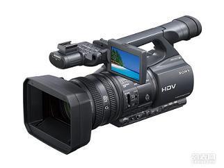 济南婚礼跟拍 济南婚礼录像 济南高清录像照相(低价)