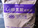 饲料级L-赖氨酸 营养剂赖氨酸价格 含量99% 氨基酸生产商1k