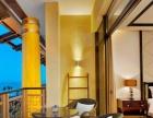 三亚酒店样板间拍摄,客房拍摄,公寓房间拍摄