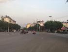 姐岗桥头四川饭店内 汽修厂 1200平米