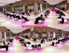 上海瑜伽培训葆姿瑜伽10年品牌-全日制零基础教练班