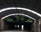 出租灞桥洪庆厂房、仓库