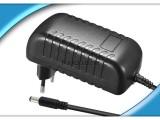 24V1.5A电源适配器 电源适配器