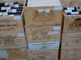 法国红酒进口关税/黄埔南沙报关公司