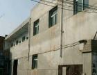 电视塔 南郊电视台南长延堡工业区 厂房 260平米