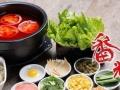 中式快餐加盟-蒙自香过桥米线加盟怎么样