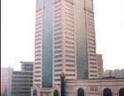 鸿运大厦,武宁路商圈,精装修整层,随时看房,大面积