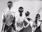 主持人礼仪模特开业庆典醒狮武术街舞表演活动