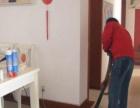 家庭保洁、工程开荒、家电清洗、地板打蜡、瓷砖美缝