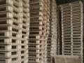 无锡木箱 免熏蒸木箱 木托盘制作及热处理托盘