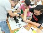 青岛高压电工上岗证多少钱 电工证去哪里可以报名考试