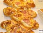 广州蛋糕品牌加盟连锁,欧风麦甜面包品牌全新口感