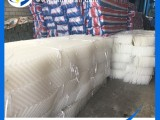 型号SB250Y聚丙烯规整波纹填料PP材质塑料孔板波纹填料