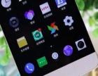 乐视Letv手机换屏维修点,杭州乐视手机屏幕维修