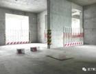 深圳工程预算培训班宝安工程预算培训机构