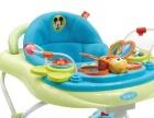 宝贝用品加盟 母婴儿童用品 投资金额 1万元以下