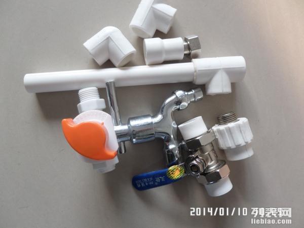 张店安装维修燃气灶,油烟机,热水器,水管,电路,换阀门,座便