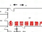 昌平南邵新城,长滩壹号,精装三居室,靠谱出售