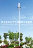 品牌好的通信塔供应厂家——北京通信塔供应厂家