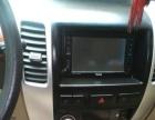 奇瑞V52.0升商务车