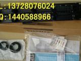 康普网线/六类双绞线/原装网线*/价格/
