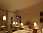 阿俊租房急租望江路中瑞曼哈顿3室2厅房东自住豪华装修出租