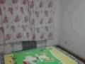 (中介勿扰)精装修精品一室一厅一卫50平米