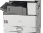 出租复印机 打印机 投影机