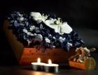 苏州相城区鲜花插花花艺设计师培训 苏州相城鲜花培训