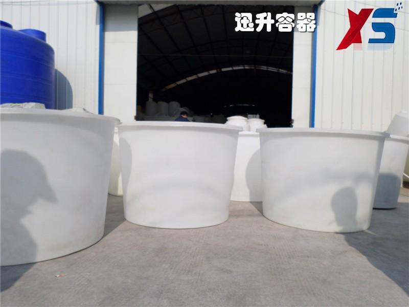 优质的孵化桶箱体供应商迅升容器