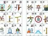 北京特色幼儿识字课程加盟需要什么条件