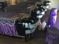 二中和廉江中学 美容美发 商业街卖场
