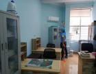 长沙银森环保室内甲醛检测,室内空气治理,除甲醛