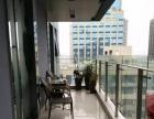 g德思勤稀有户型,创业大街孵化基地,豪华办公区域。