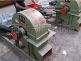 清远木头锯末机-大型木材锯末粉碎机产品介绍