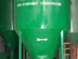 250公斤立式腻子粉搅拌机,广东哪里有立式腻子粉搅拌机卖